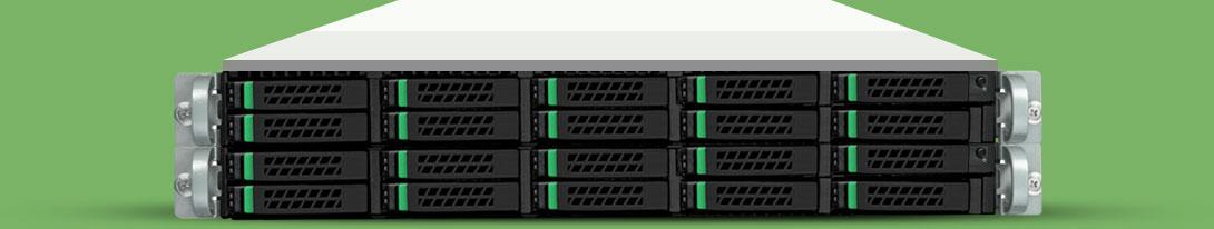VPSDime - Cheap VPS Hosting